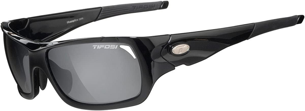 Tifosi Duro Wrap Sunglasses