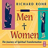 Men and Women: The Journey of Spiritual Transformation