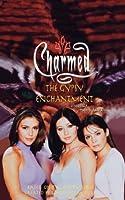 Gypsy Enchantment: An Original Novel (Charmed
