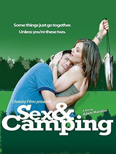 Sex & Camping