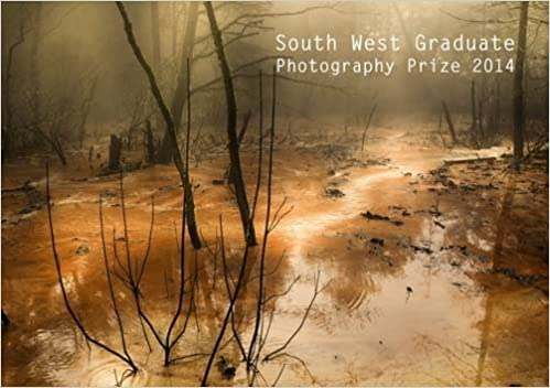 south west graduate photography prize 2014