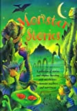 img - for Monster Stories book / textbook / text book
