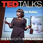 What Do Babies Think? | Alison Gopnik