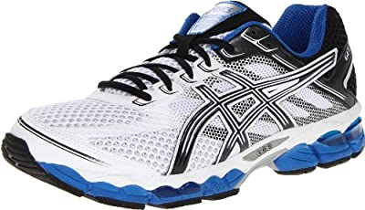 ASICS Men's GEL-Cumulus 15 Running Shoe