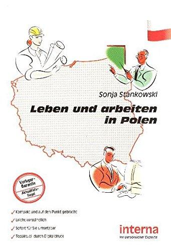 Leben und arbeiten in Polen