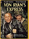 Von Ryan's Express (Bilingual)