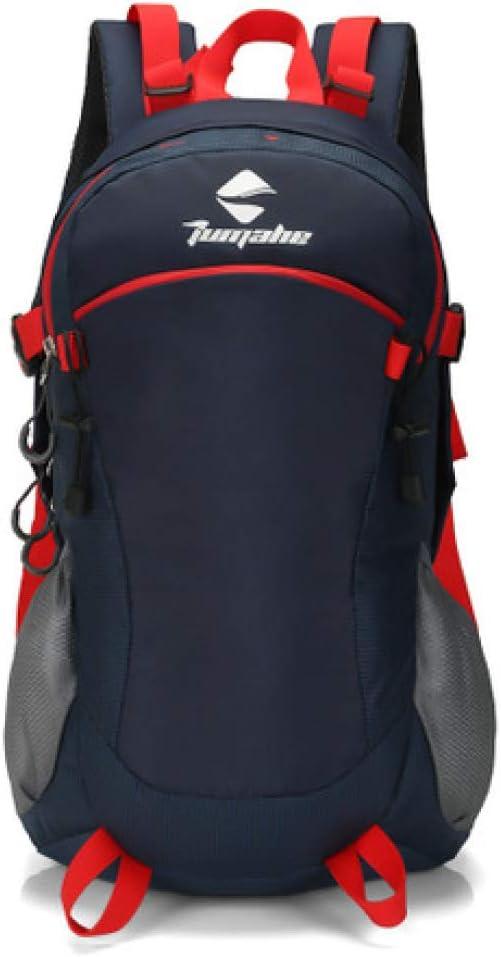 CY'S Zaino per Alpinismo Sportivo da Viaggio per Uomo e Donna B