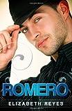 Romero, Elizabeth Reyes, 1477473831