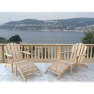 51uIw5IruZL._SS300_ Teak Dining Chairs & Outdoor Teak Chairs