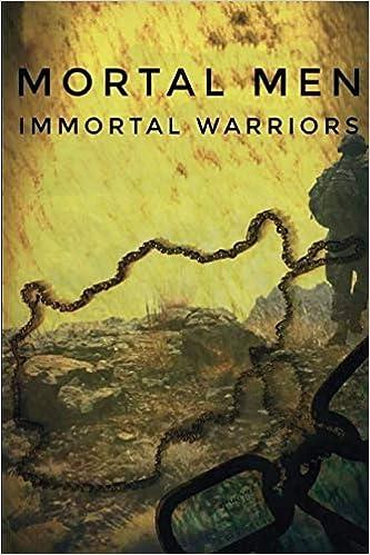 warriors of the amazon summary