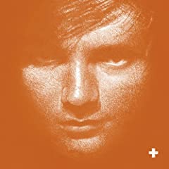 Ed Sheeran Autumn Leaves cover