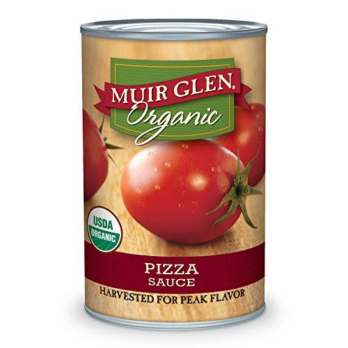 muir-glen-organic-pizza-sauce-15-oz-12-pack