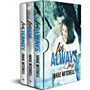 For Always Trilogy: Books 1-3