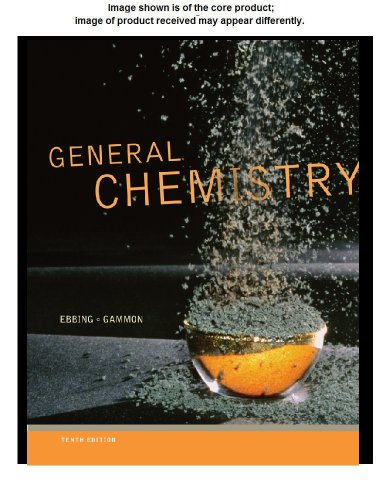 student-solutions-manual-for-ebbing-gammons-general-chemistry-10th