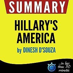 Summary: Hillary's America