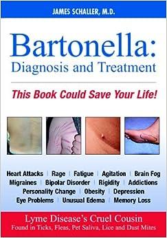 Bartonella: Diagnosis and Treatment (Dhivehi Edition