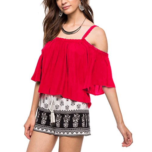 autumn-melody-stylish-women-sexy-solid-color-shirt-sleeveless-sling-clothes-summer-tops-size-xl-us-r