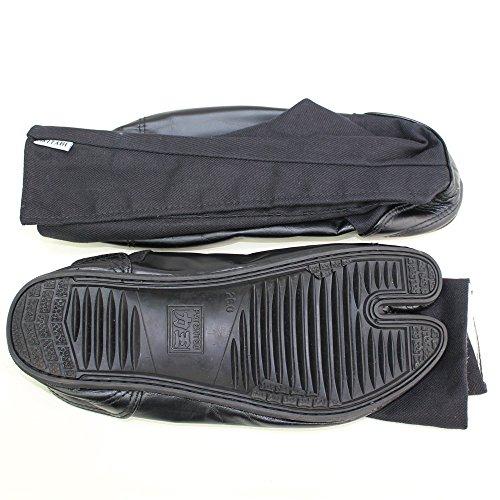 Boots Trazita By Black Ikitabi Tabi xO8f4q