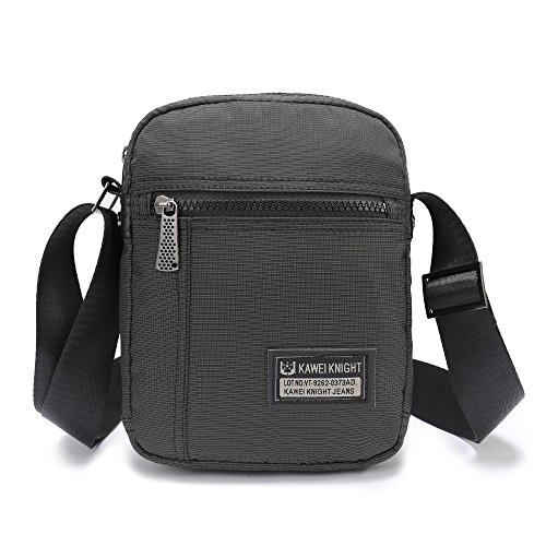 small-messenger-cross-body-shoulder-bags-for-ipad-mini-tablet-kindle-iphone-6-7-plus-lanspace-single