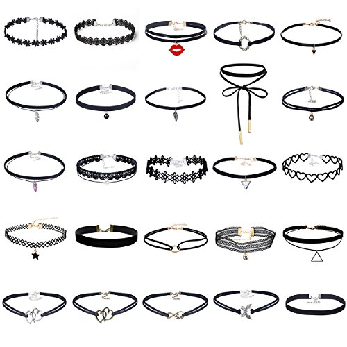 25 Ct Diamond Earrings - 5