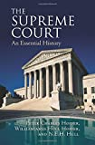 img - for The Supreme Court: An Essential History book / textbook / text book