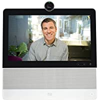 Cisco Video Conferencing Kit (CP-DX70-W-K9=)