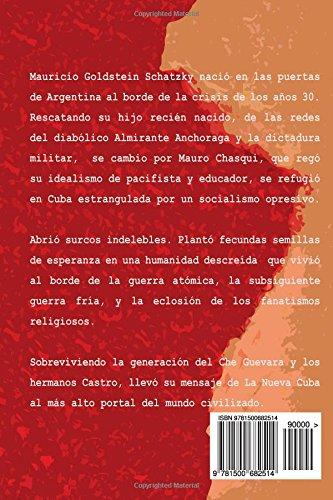 El Pacto del Almirante (Spanish Edition): Adolfo Neufeld ...