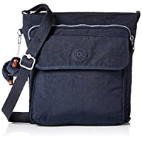 Kipling Machida Cross Body