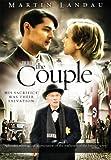 NEW Couple (DVD)