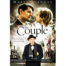 couples sex dvd