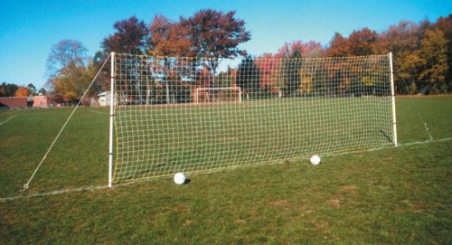 Training Goal 8' x 24' by Goal Sporting Goods