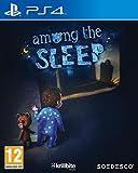 Among The Sleep - PlayStation 4