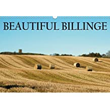 Beautiful Billinge 2016: Images from in and around Billinge