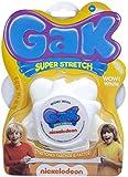 GAK Art Dough, White