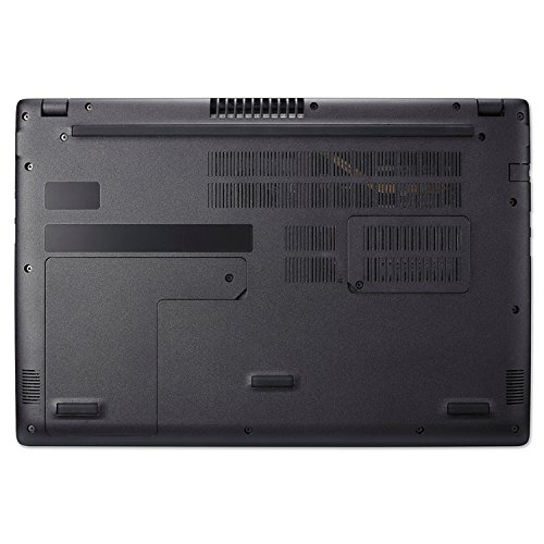 Dell Touchscreen Processor Backlit keyboard Bluetooth product image