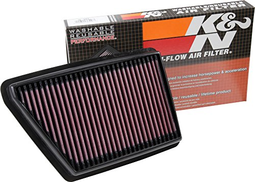 K&N 33-5063 Replacement Air Filter