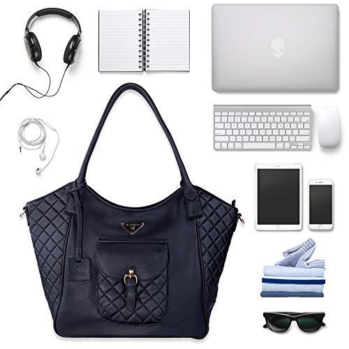 Travel Handbags For Women - 9