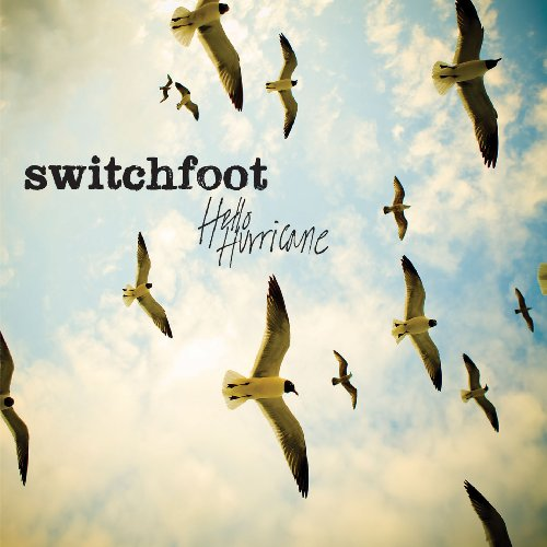 Hello Hurricane : Switchfoot: Amazon.es: Música