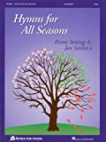 Hymns for All Seasons, Jane Sanborn, 0634025724