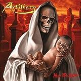 Artillery: My Blood [Vinyl LP] (Vinyl)