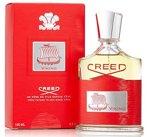 Eau De Parfum Blowout Sale Save Up To 52 Lonkoom Perfume