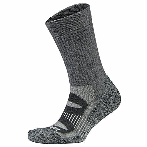 Balega Blister Resist Crew Socks