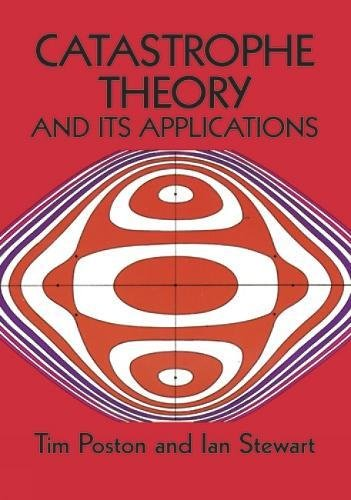 Download Catastrophe Theory and Its Applications (Dover Books on Mathematics) pdf