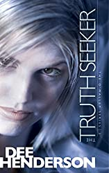 The Truth Seeker (O'Malley Book 3)