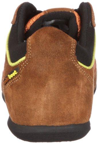 unisex Marr Wikishoe Kamik Zapatos QO0201 qxRcPH