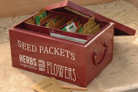 desertcart Oman: Garden Tools Wholesale | Buy Garden Tools