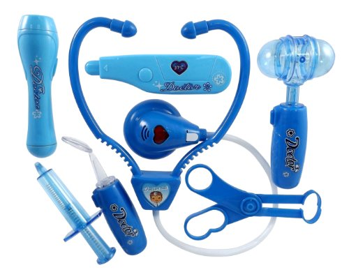 liberty-imports-doctor-nurse-blue-medical-kit-playset-for-kids-pretend-play-tools-toy-set