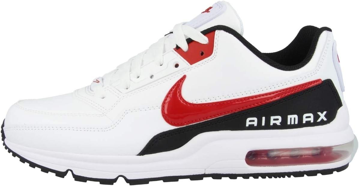 air max chaussures