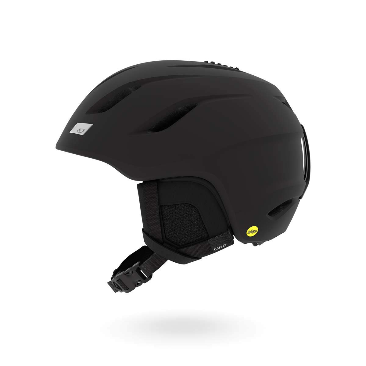 Top 15 Best Ski Helmet for Kids Reviews in 2020 10