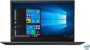 """LENOVO THINKPAD X1 Extreme- 20MF000QUS 15.6"""" - Core I7 8850H - 32 GB RAM - 1 TB SSD"""